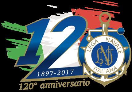 LNI 120 anni